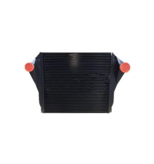 Ford  L Ltl9000 St9500 Charge Air Cooler OEM: 1030226