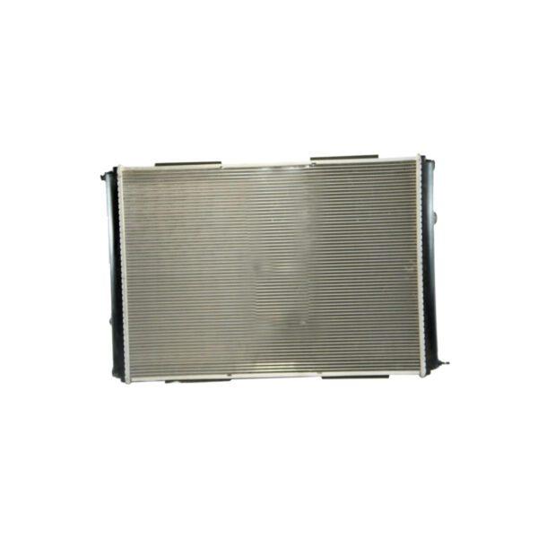 ford-ln7000ln8000-94-97-radiator-oem-0148541l-2