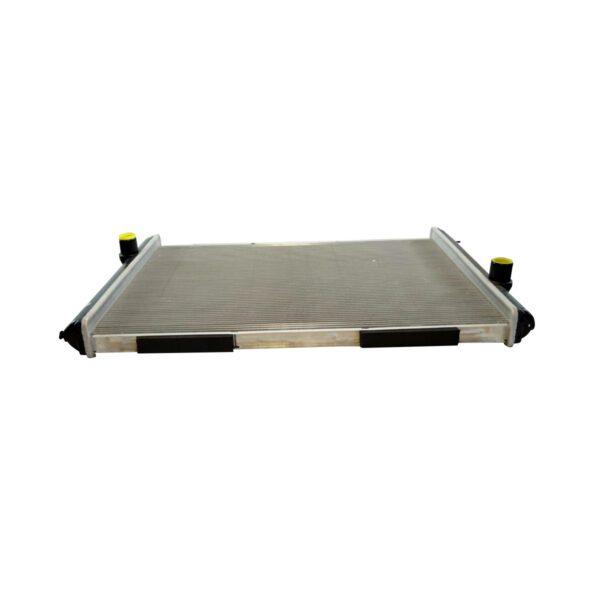 ford-ln7000ln8000-94-97-radiator-oem-0148541l-3