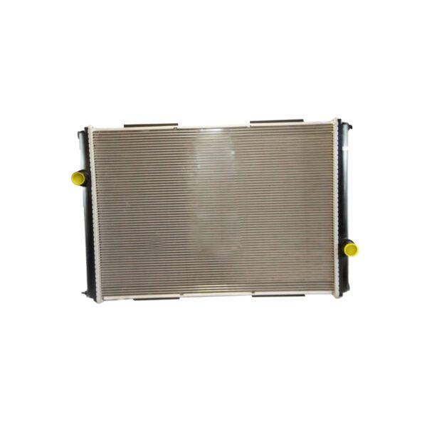 ford-ln7000ln8000-94-97-radiator-oem-0148541l