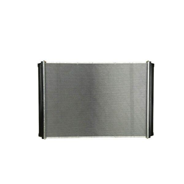 ford-ln7000ln8000-94-97-radiator-oem-0148541l-7