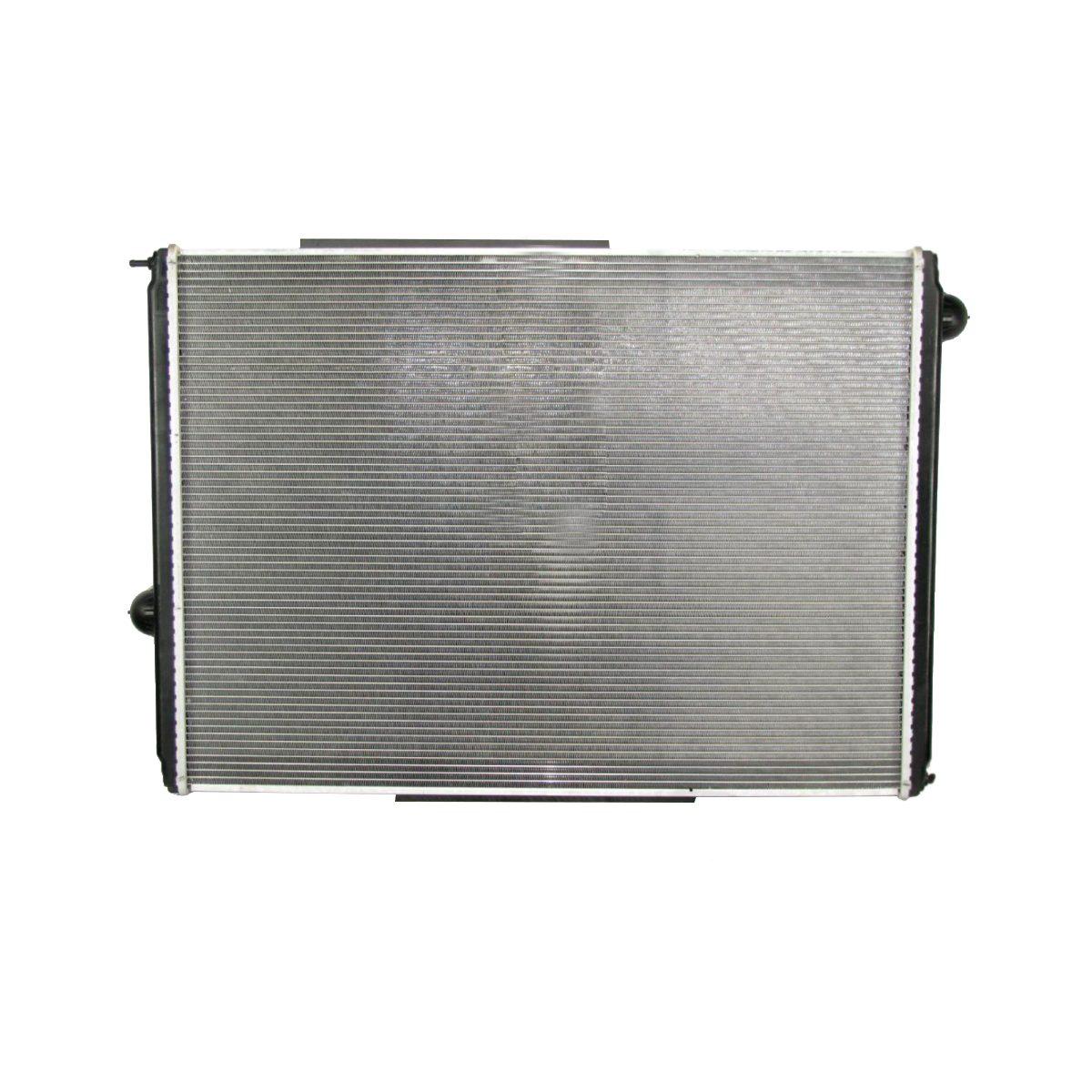 ford ltl9000 al series 98 07 radiator oem 1003354 2
