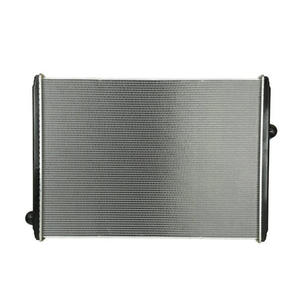 ford-ltl9000-al-series-98-07-radiator-oem-1003354-4