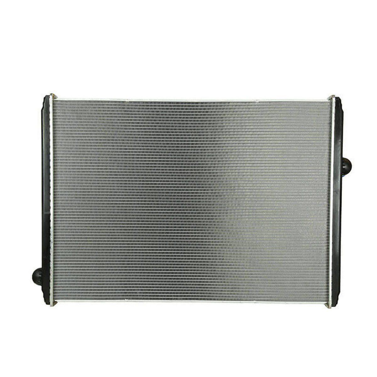 ford ltl9000 al series 98 07 radiator oem 1003354 4
