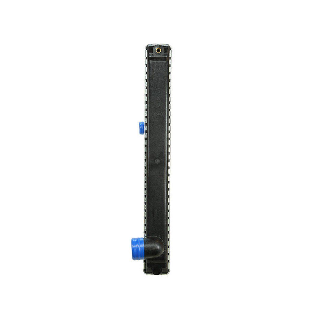 ford ltl9000 al series 98 07 radiator oem 1003354 5