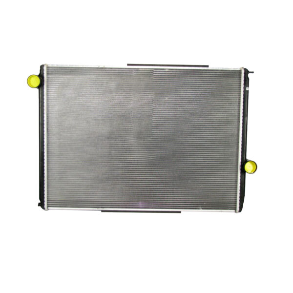ford-ltl9000-al-series-98-07-radiator-oem-1003354