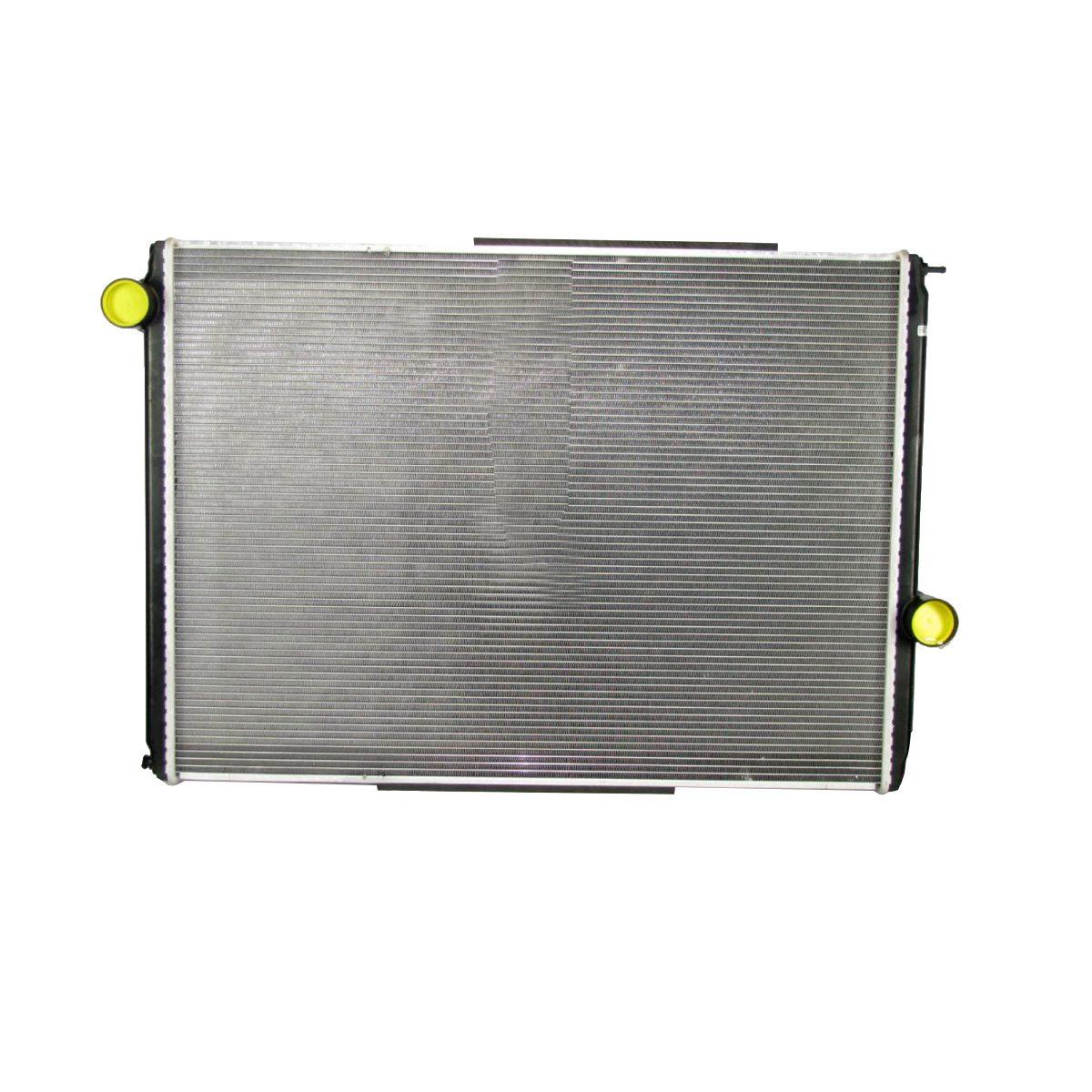 ford ltl9000 al series 98 07 radiator oem 1003354
