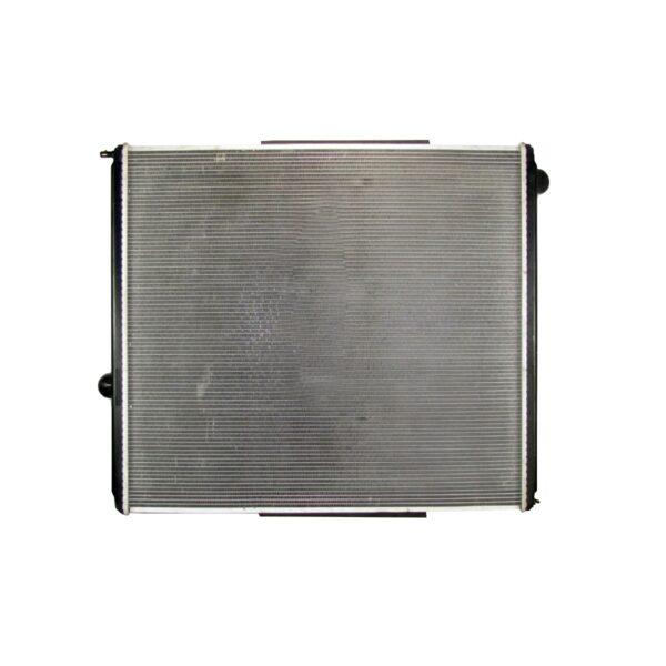 ford sterling l ltl9000 a l series silverstar 94 97 radiator oem f4ht8009c