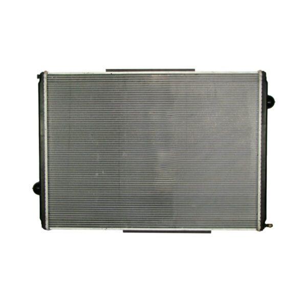 ford-sterling-lt-9500-at-9500-series-98-99-radiator-oem-vab1030138-2