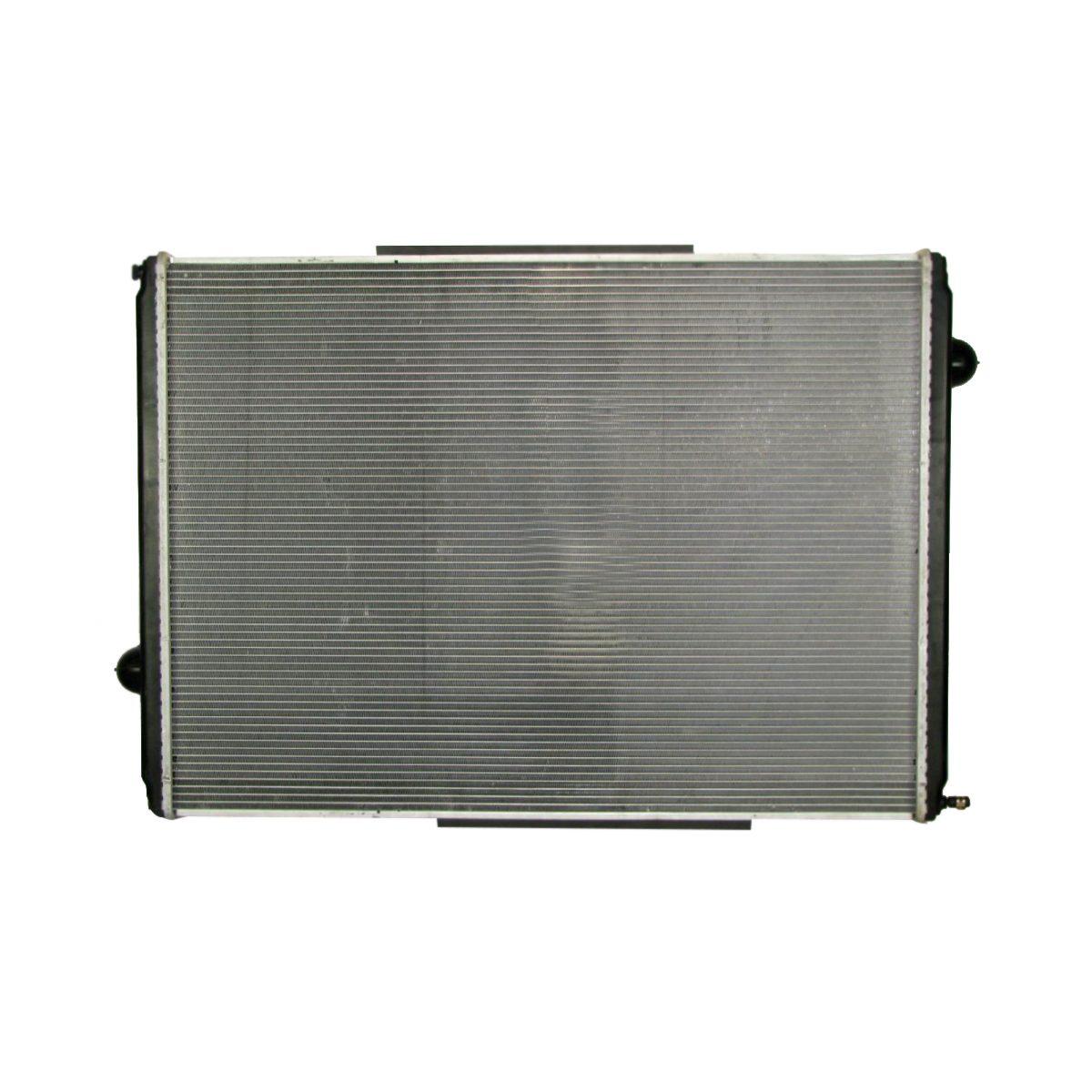 ford sterling lt 9500 at 9500 series 98 99 radiator oem vab1030138 2