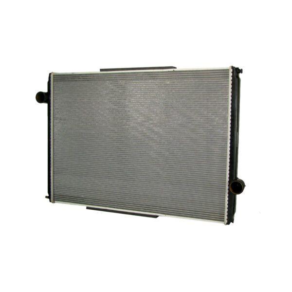 ford-sterling-lt-9500-at-9500-series-98-99-radiator-oem-vab1030138-3