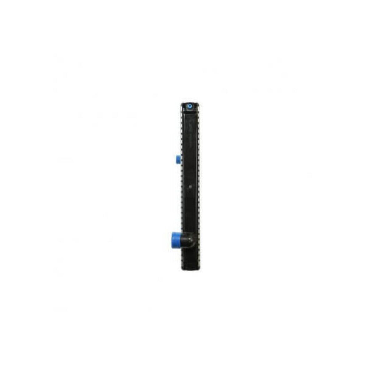 ford sterling lt 9500 at 9500 series 98 99 radiator oem vab1030138 5