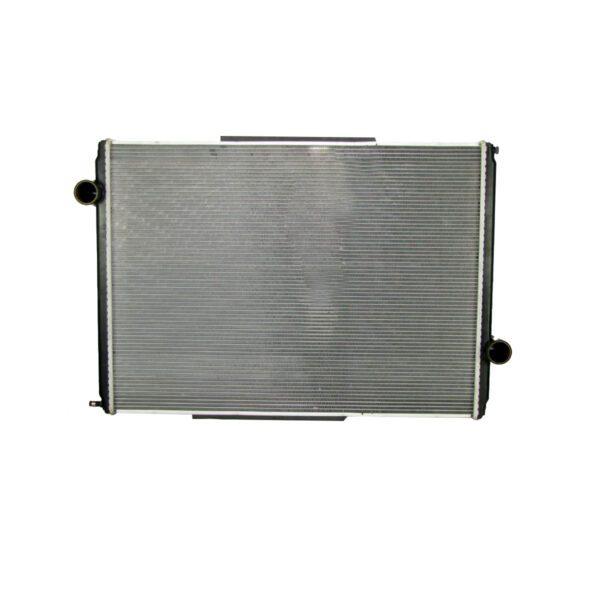 ford-sterling-lt-9500-at-9500-series-98-99-radiator-oem-vab1030138