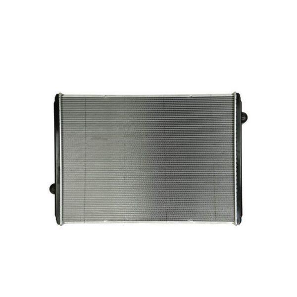 ford-sterling-lt-9500-at-9500-series-98-99-radiator-oem-vab1030138-7