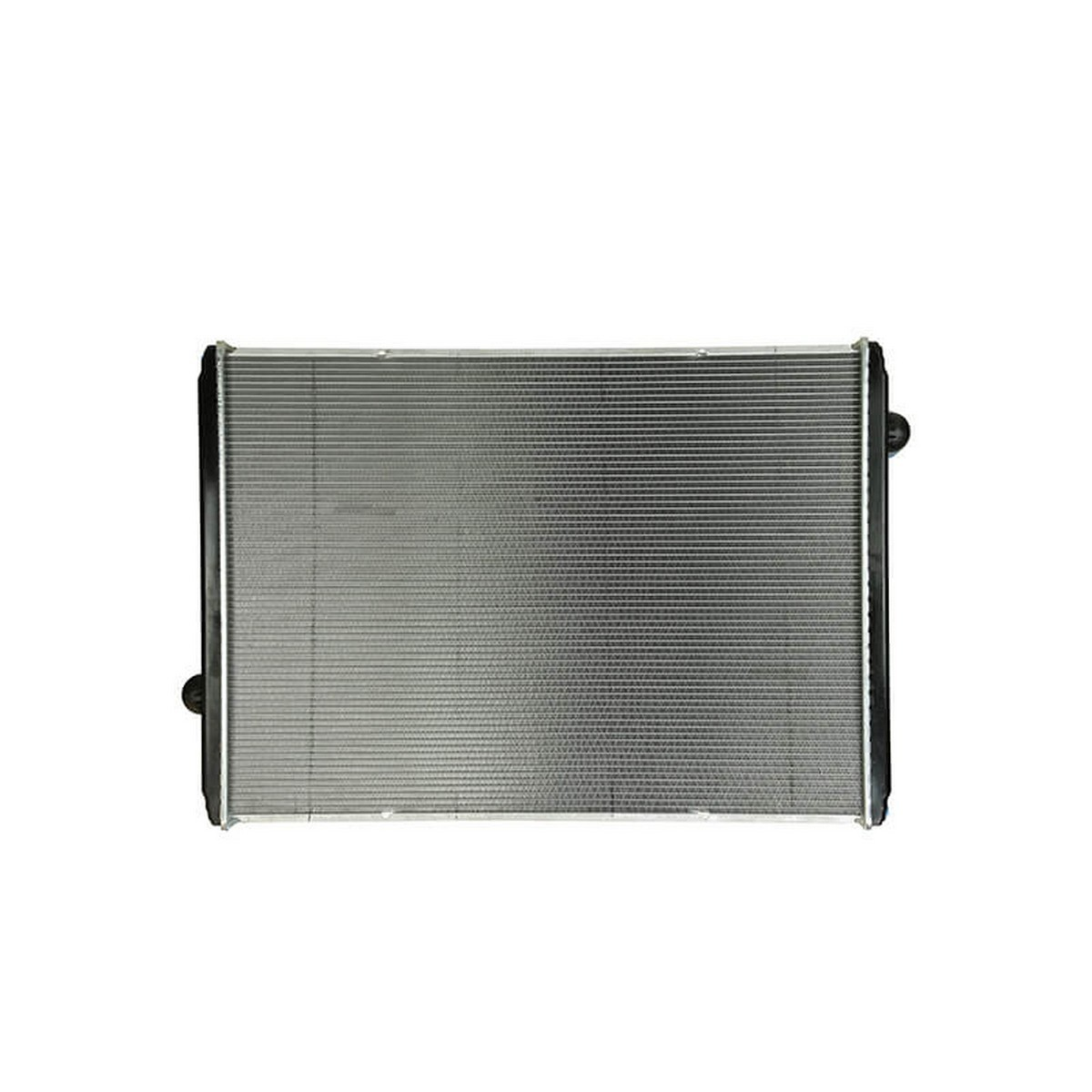 ford sterling lt 9500 at 9500 series 98 99 radiator oem vab1030138 7