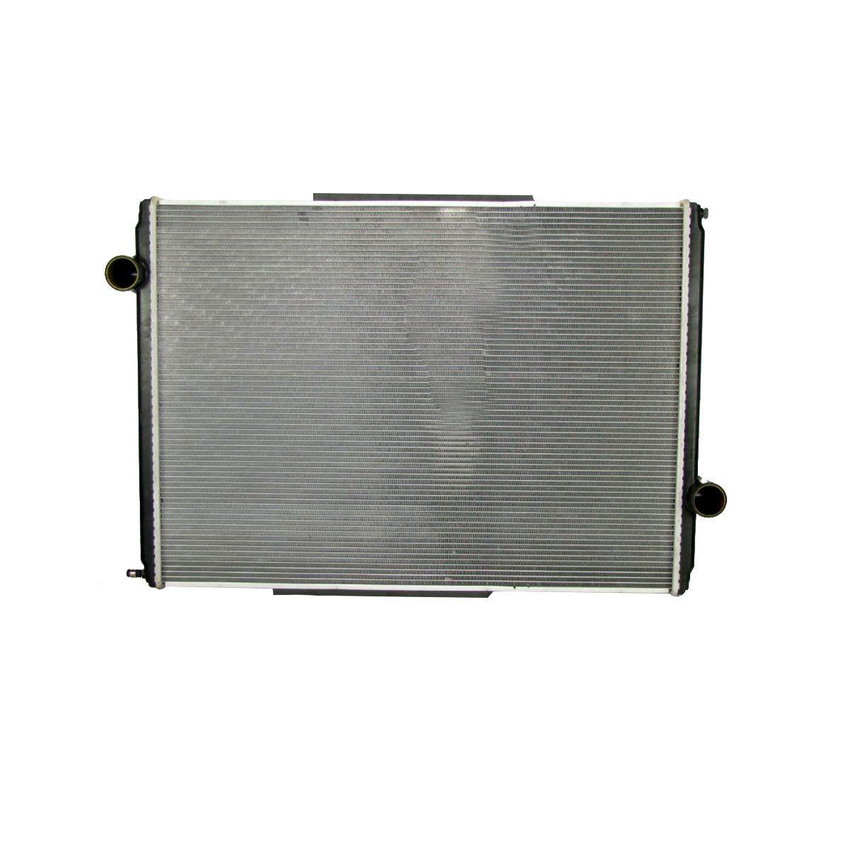 ford sterling lt 9500 at 9500 series 98 99 radiator oem vab1030138