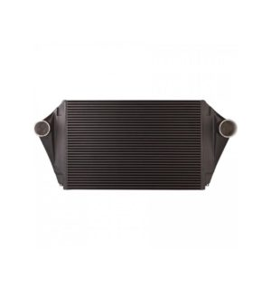 Ford Various Models Charge Air Cooler OEM: 1030245