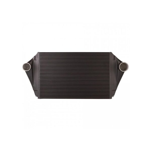 ford-various-models-charge-air-cooler-oem-1030245