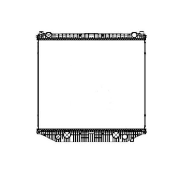 freightliner-114sd-2012-2014-radiator-oem-bhtea751001