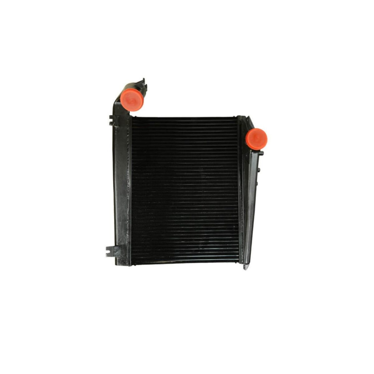 freightliner argosy 92 08 charge air cooler oem 124224000