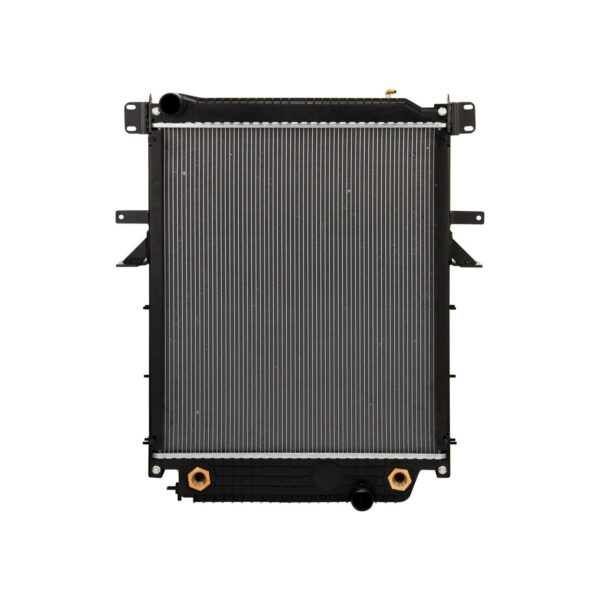 freightliner-b2-bus-chassis-07-13-radiator-oem-1003671a-2