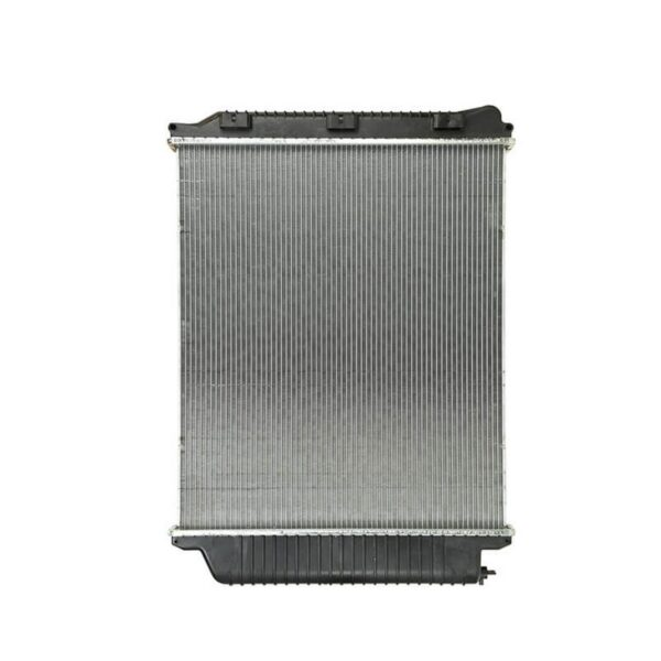 freightliner-b2-bus-chassis-07-13-radiator-oem-1003671a-4