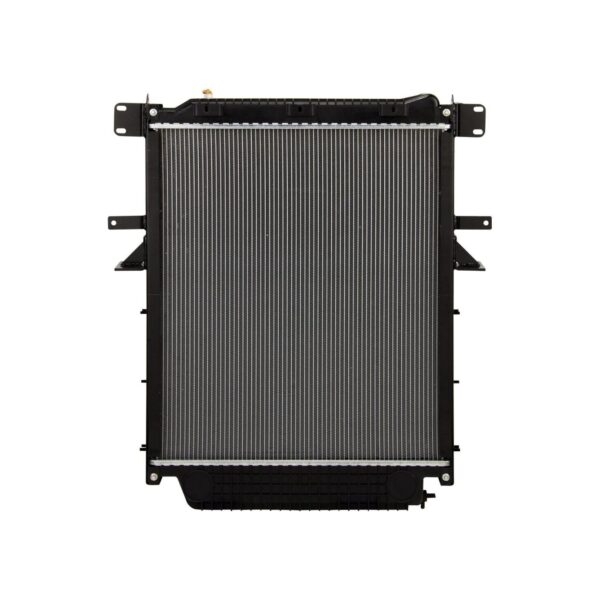 freightliner-b2-bus-chassis-07-13-radiator-oem-1003671a