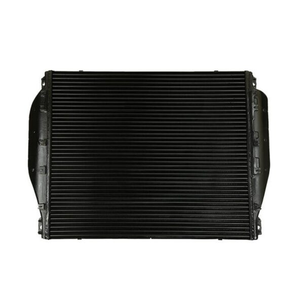 freightliner cascadia 02 10 charge air cooler oem a0526617010