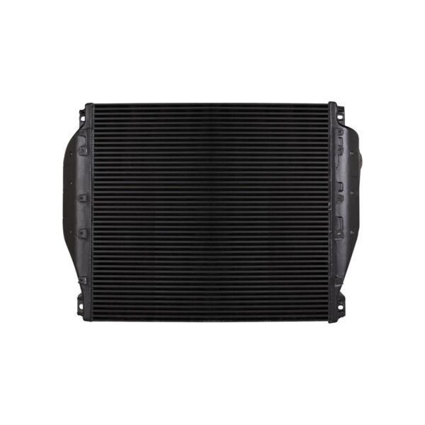 freightliner cascadia 08 11 charge air cooler oem bhtd3032