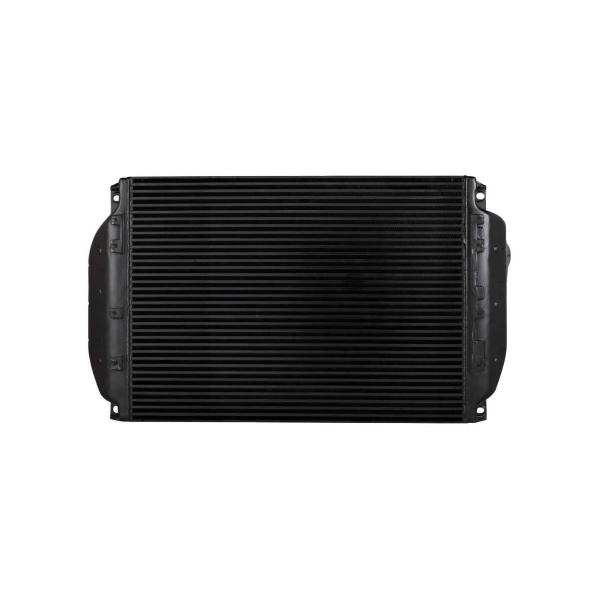 freightliner cascadia 08 13 charge air cooler oem a0530357003