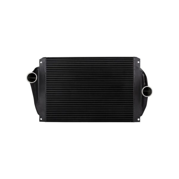 freightliner cascadia 08 13 charge air cooler oem a0530357003 2