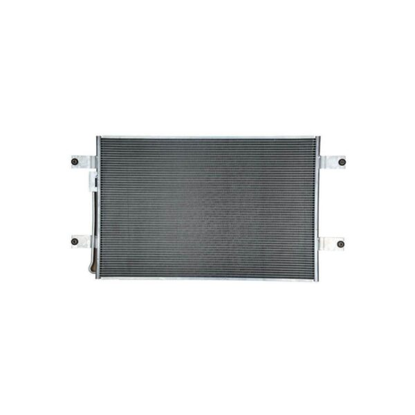 freightliner-cascadia-113-l6-12.8l-ac-condenser-oem-a2267126001-2