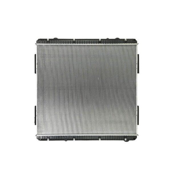 freightliner-cascadia-12-13-radiator-oem-3s0580800003-3