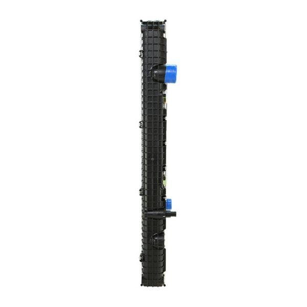 freightliner-cascadia-12-13-radiator-oem-3s0580800003