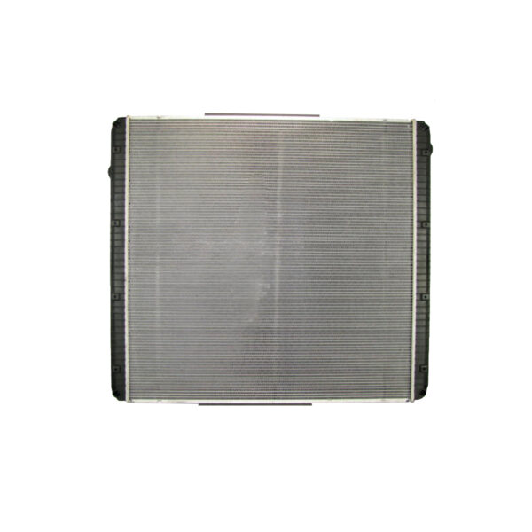 freightliner-cascadia-classic-sterling-08-11-radiator-oem-1a0201230