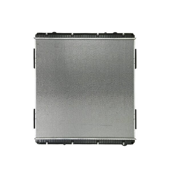 freightliner-cascadia-classic-sterling-08-11-radiator-oem-1a0201230-7