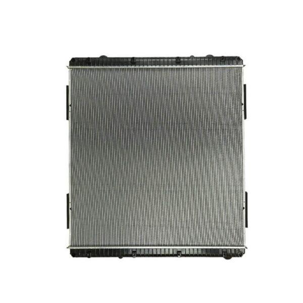 freightliner cascadia lt9000 lt9511 lt9513 08 11 radiator oem a0526619004