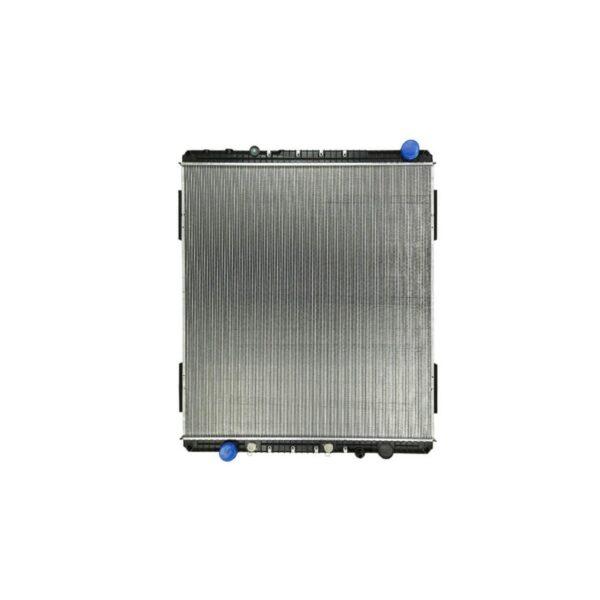 freightliner cascadia sterling 08 11 radiator oem 05 29617 009 3