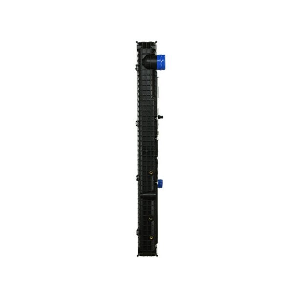 freightliner cascadia sterling 08 11 radiator oem 05 29617 009 5