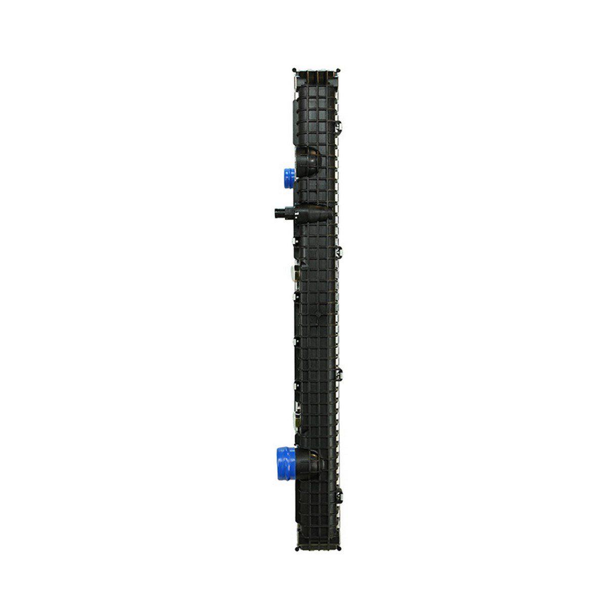 freightliner cascadia sterling 08 11 radiator oem 05 29617 009 6