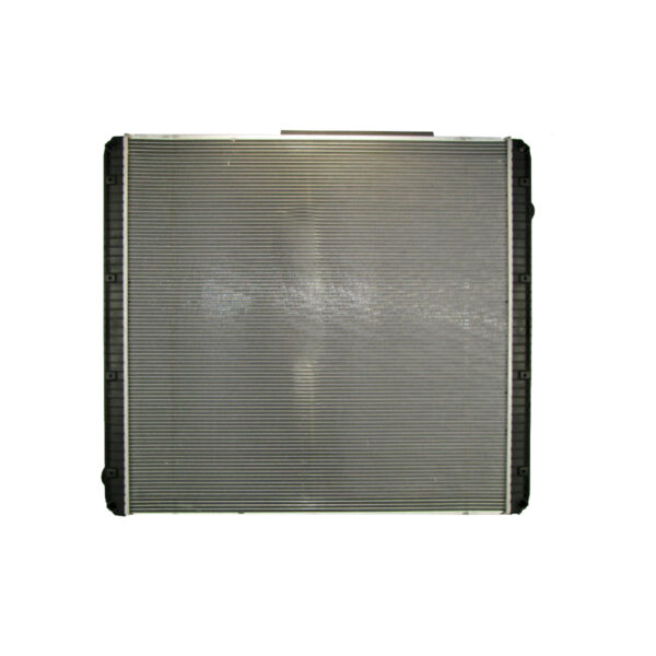 freightliner cascadia sterling 08 11 radiator oem a0527745027 2