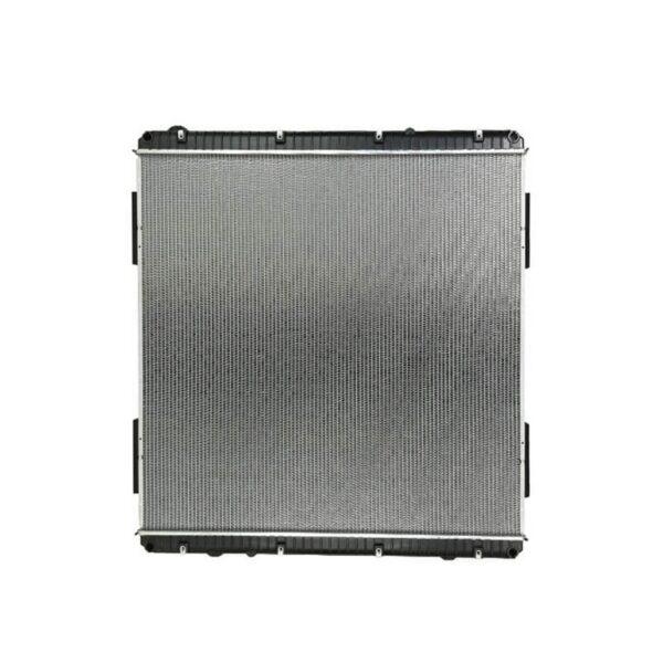 freightliner cascadia sterling 08 11 radiator oem a0527745027 7