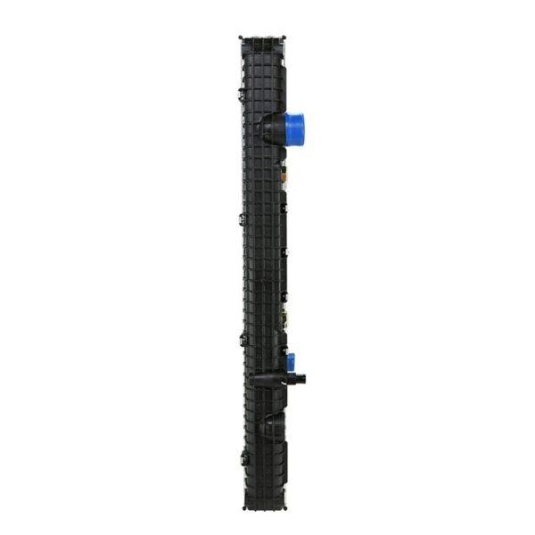 freightliner cascadia sterling 08 11 radiator oem a0527745027 8