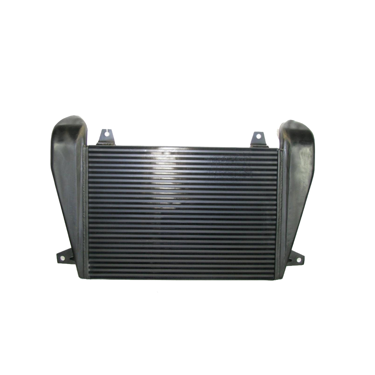 freightliner century class 82 02 charge air cooler oem 4863905001 2