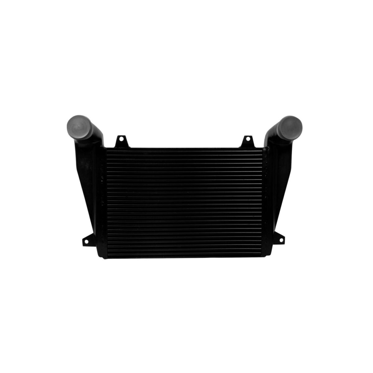 freightliner century class 82 02 charge air cooler oem 4863905001 4