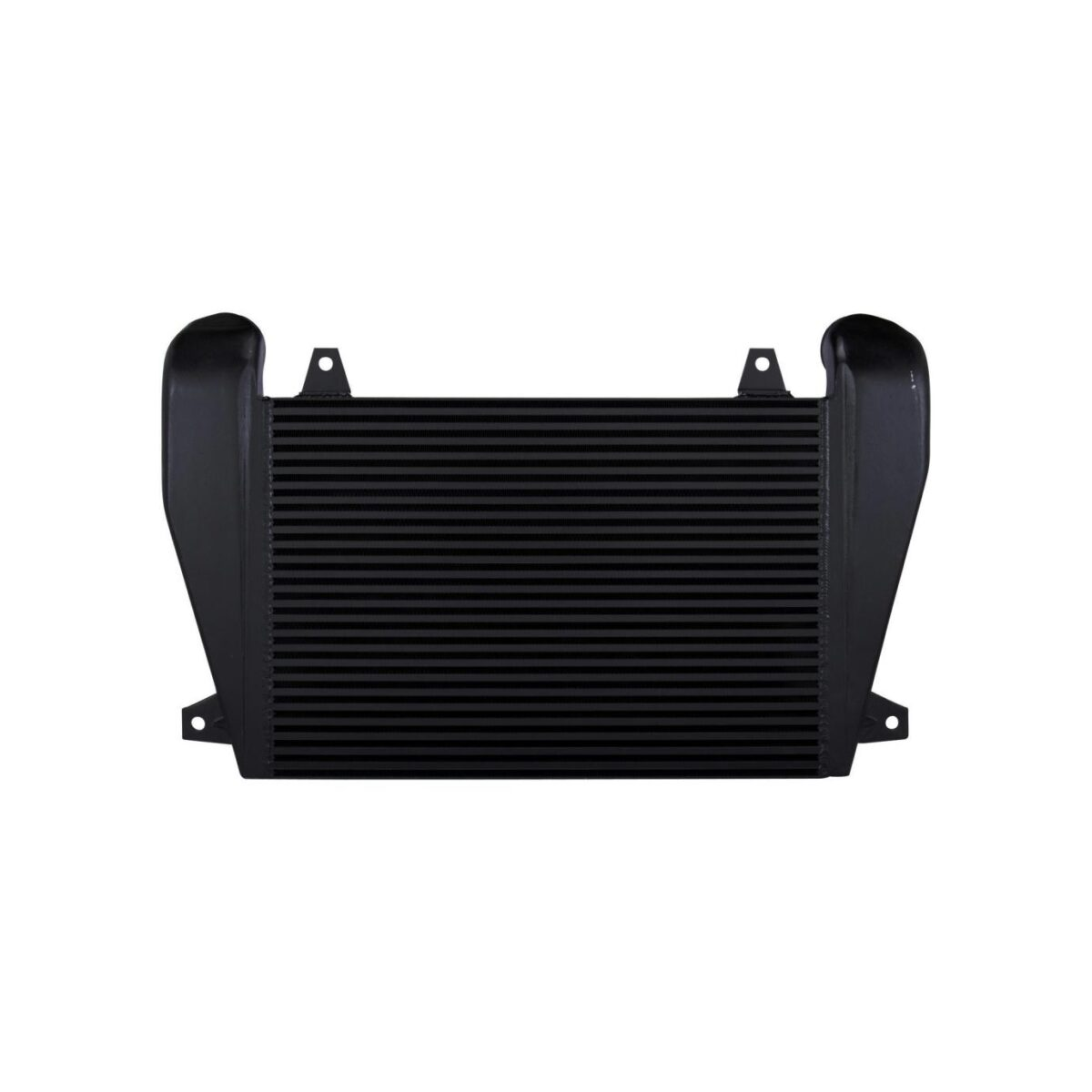 freightliner century class 82 02 charge air cooler oem 4863905001 5