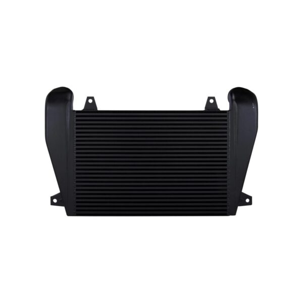 freightliner-century-class-82-02-charge-air-cooler-oem-4863905001-5