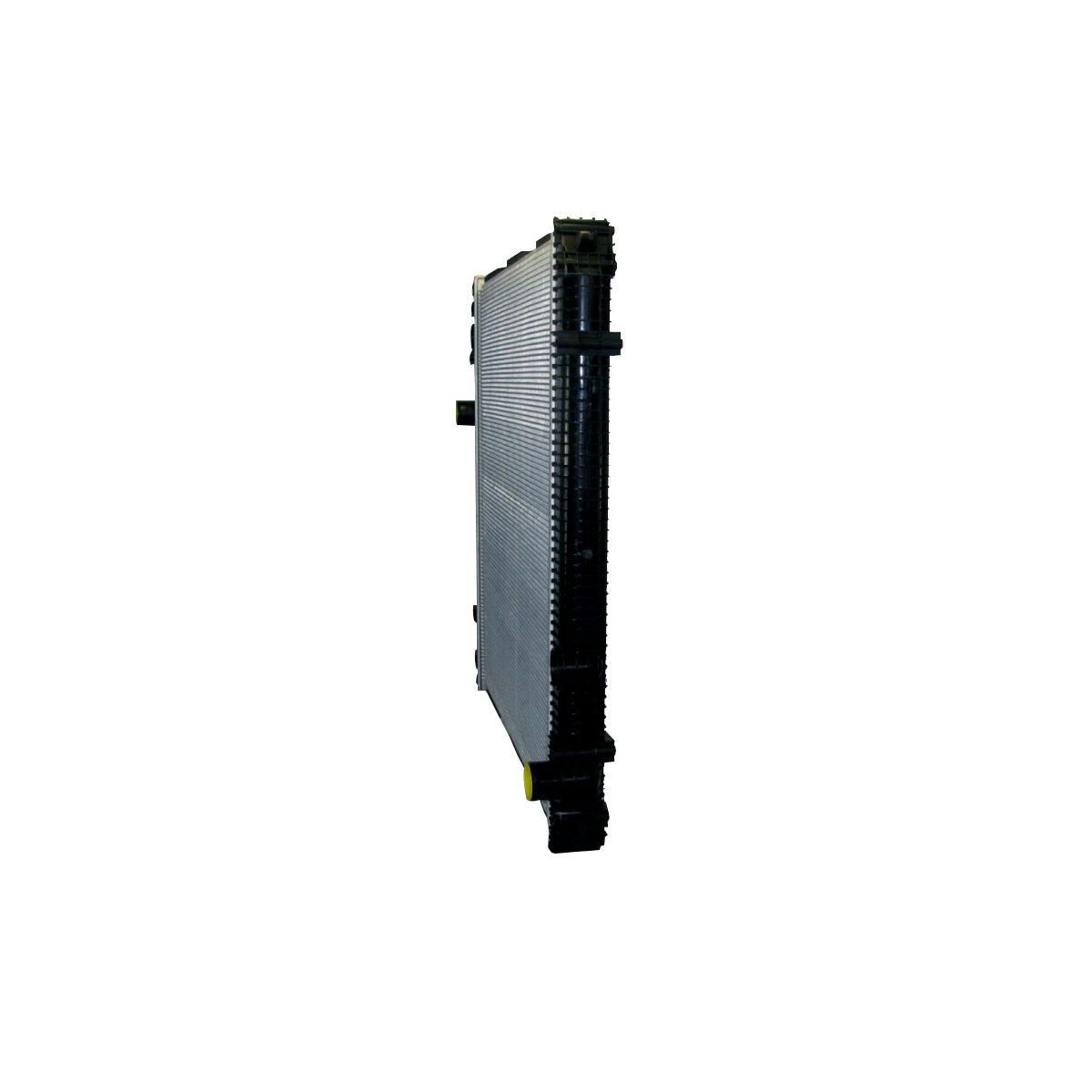 freightliner century class series 03 07 radiator oem v0225001 3