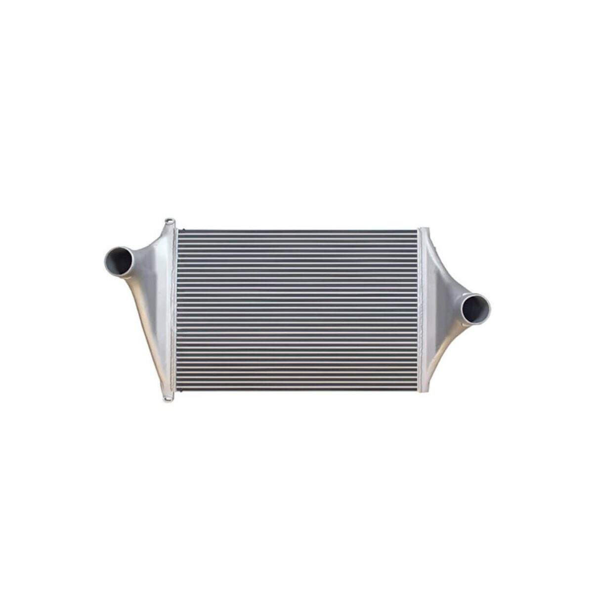 freightliner columbia 90 07 charge air cooler oem bht59279 6