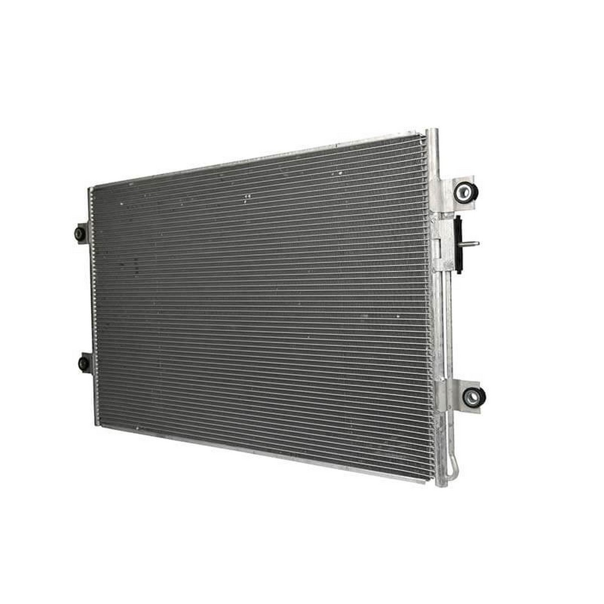 freightliner columbia ac condenser oem a2266840000 4